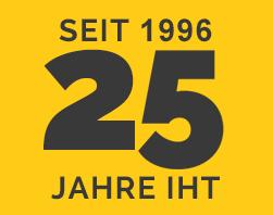 IHT_20Jahre_Button