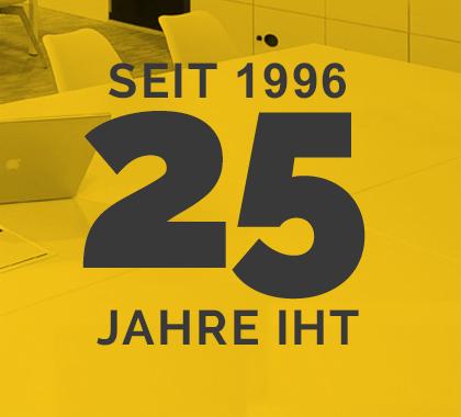 IHT_Intro_001